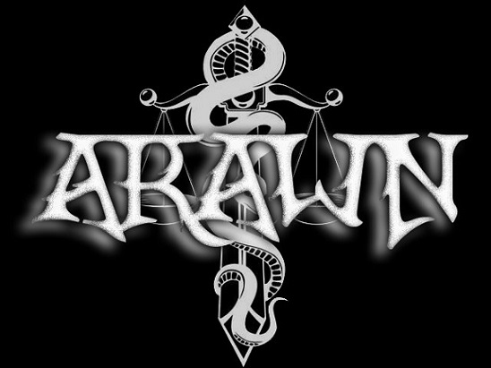 Arawn - Logo