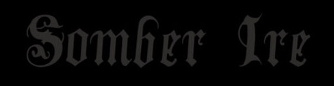 Somber Ire - Logo