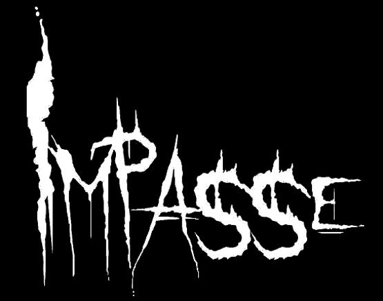 Impasse - Logo