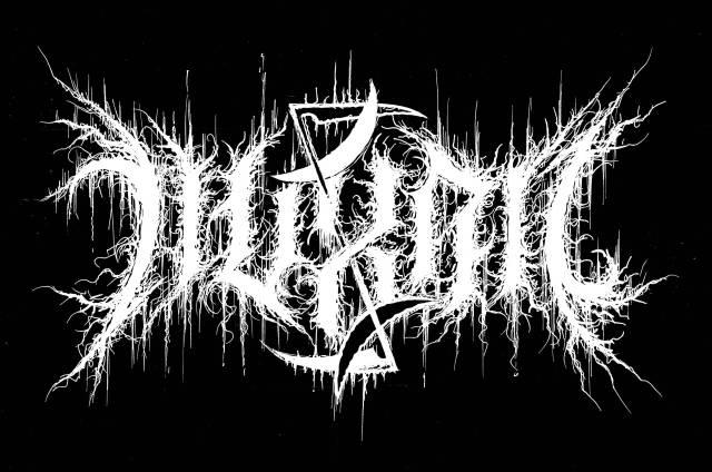Diurnal - Logo