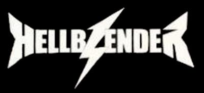 Hellblender - Logo