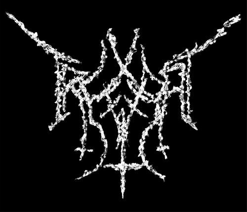 Trefihrat - Logo