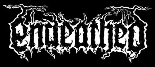 Endeathed - Logo