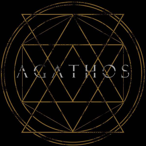 Agathos - Logo