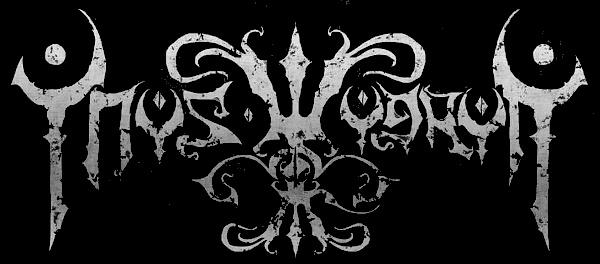 Ynys Wydryn - Logo