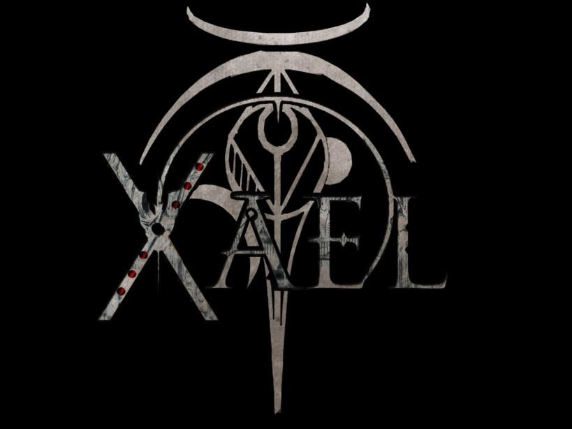 Xael - Logo
