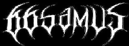 66Samus - Logo