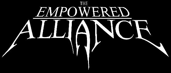 The Empowered Alliance - Logo