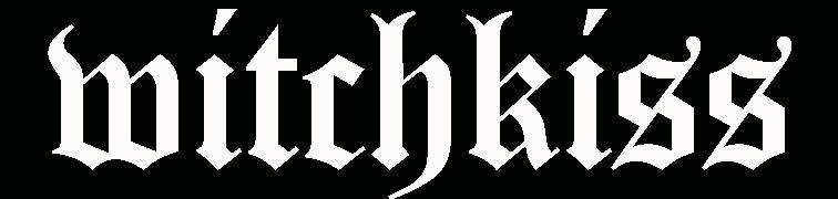 Witchkiss - Logo