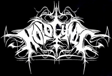 Holocynic - Logo