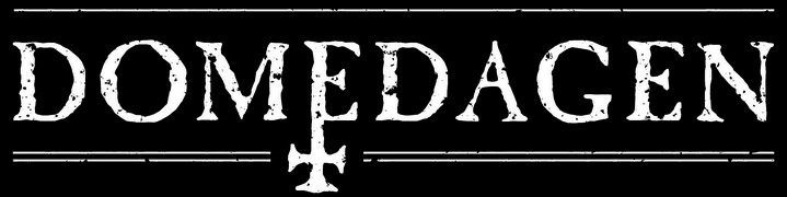 Domedagen - Logo