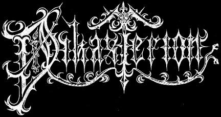Dikasterion - Logo