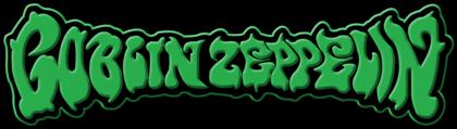 Goblin Zeppelin - Logo