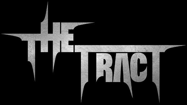 The Tract - Logo