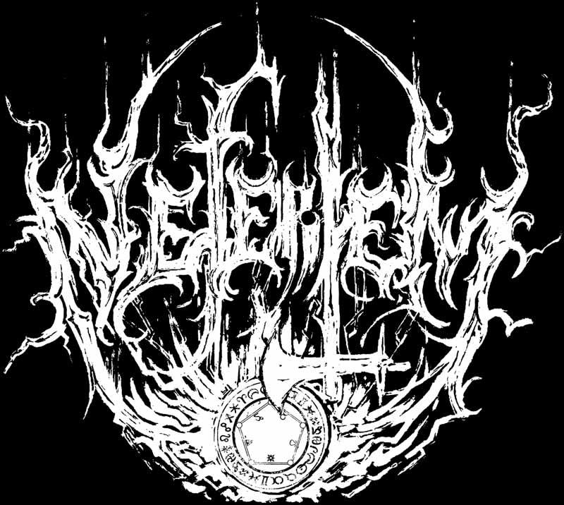 Nefertem - Logo