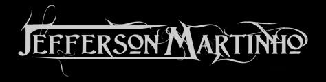 Jefferson Martinho - Logo