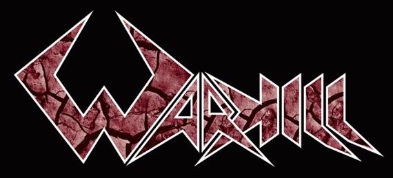 Warkill - Logo