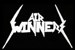 Air Winners - Logo