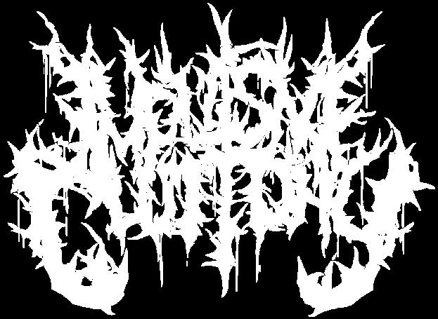 Impulsive Gluttony - Logo