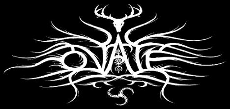 Ováte - Logo