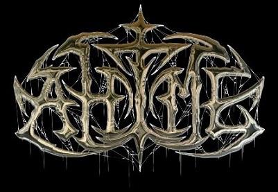 Ahtme - Logo