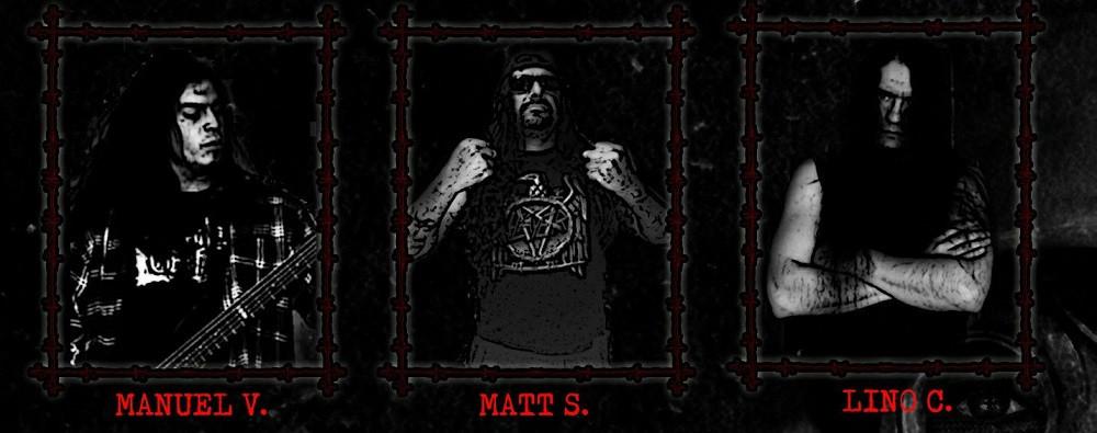 Rotten Hate - Photo