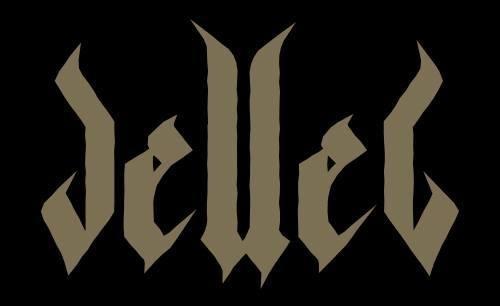 Deuel - Logo