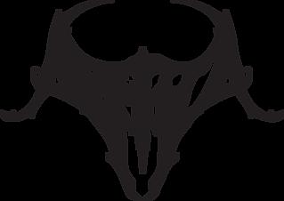 Aparia - Logo