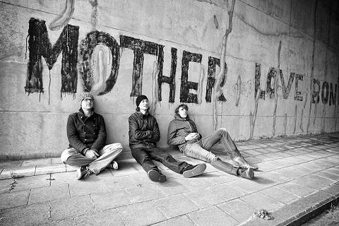 Motsus - Photo