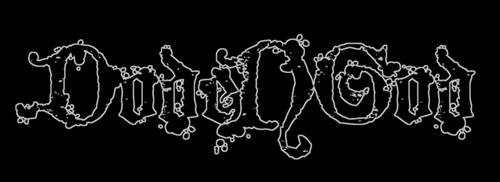 Dodengod - Logo
