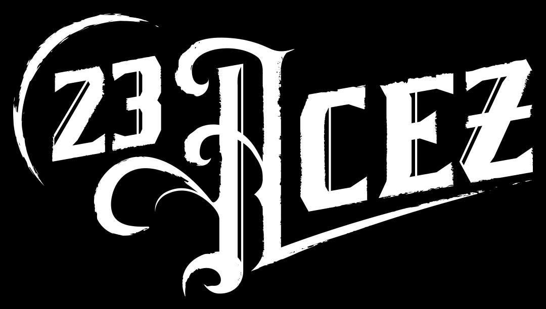 23 Acez - Logo