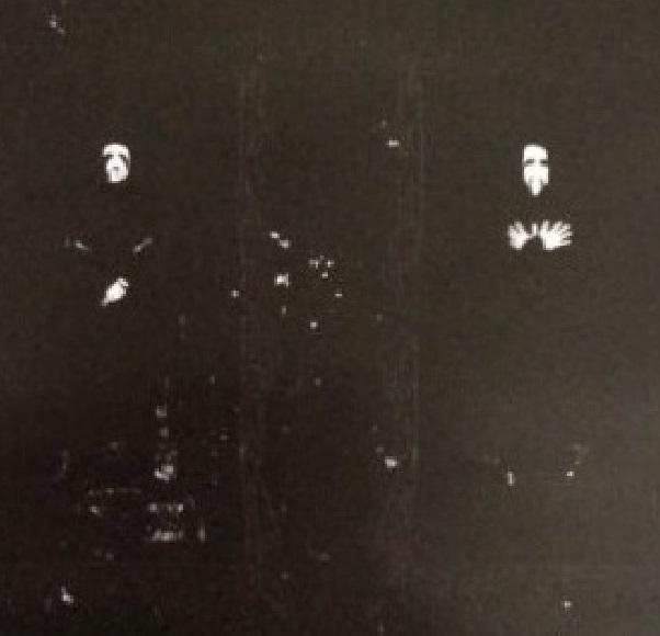 Death Scepter - Photo