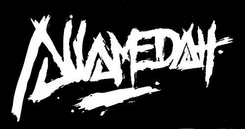 Allamedah - Logo