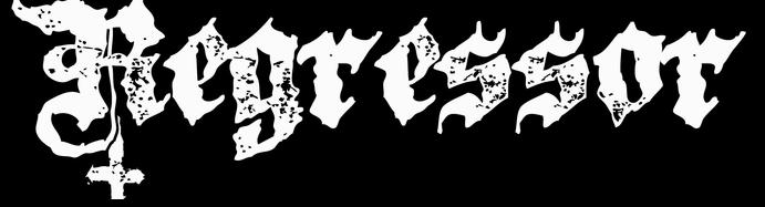 Regressor - Logo