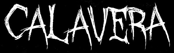 Calavera - Logo