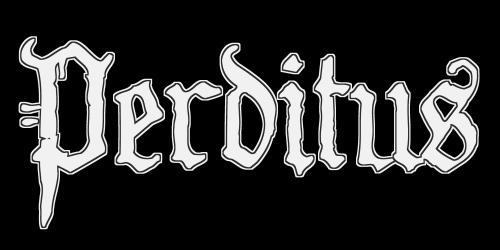 Perditus - Logo