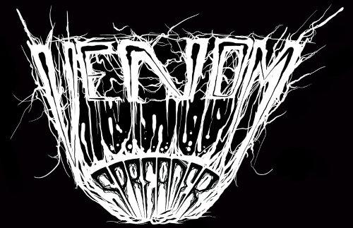 VenomSpreader - Logo