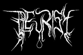 Pleurisy - Logo