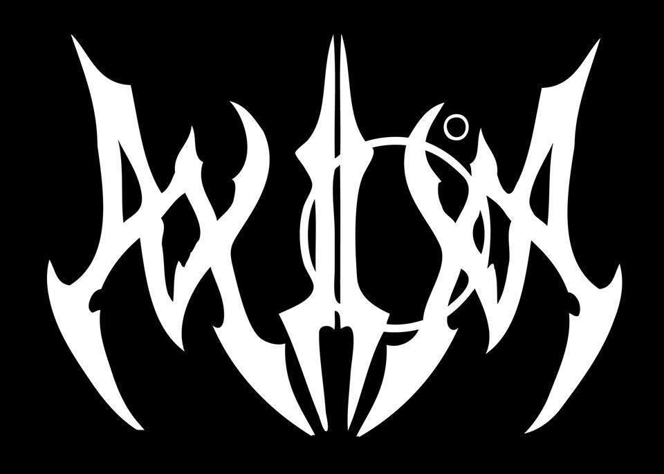 AxIIom - Logo