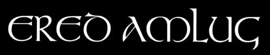 Ered Amlug - Logo