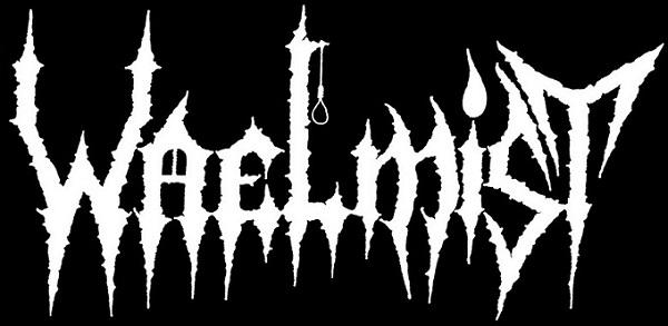 Waelmist - Logo
