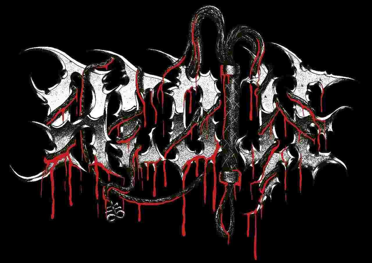 Açoite - Logo