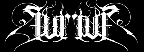 Surt Ur - Logo