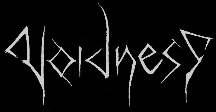 Voidness - Logo