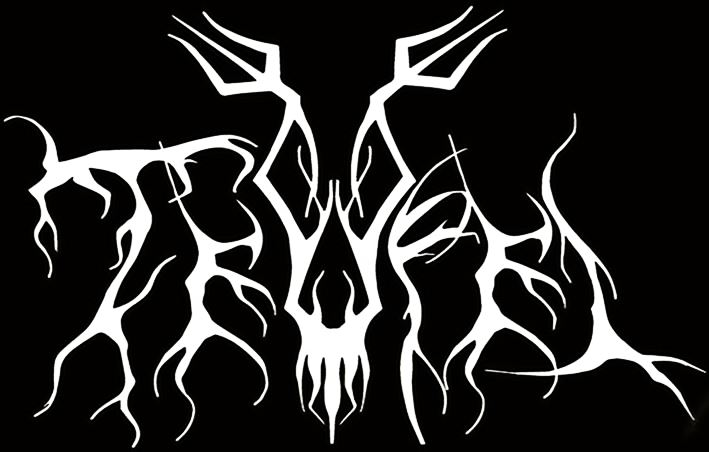 Teufel - Logo