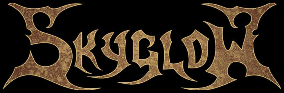 Skyglow - Logo