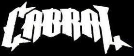 Cabral - Logo