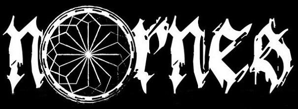 Nornes - Logo