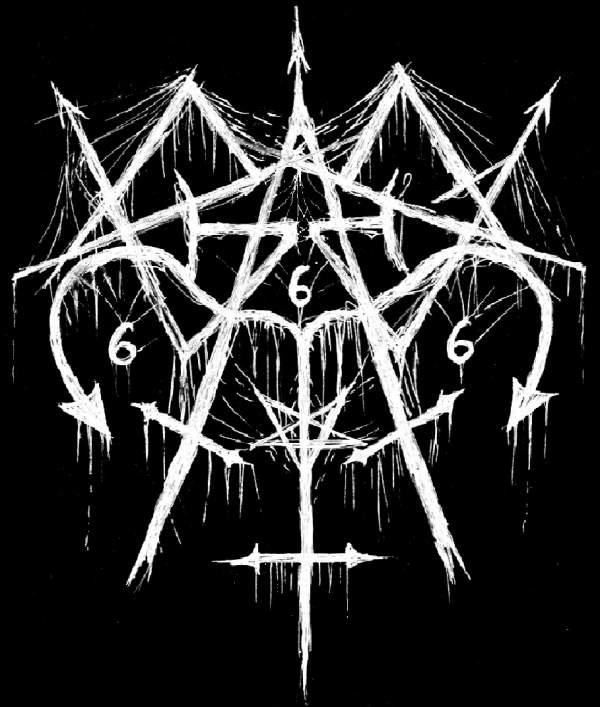 Graves - Logo