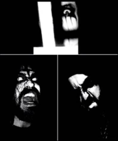 Graves - Photo